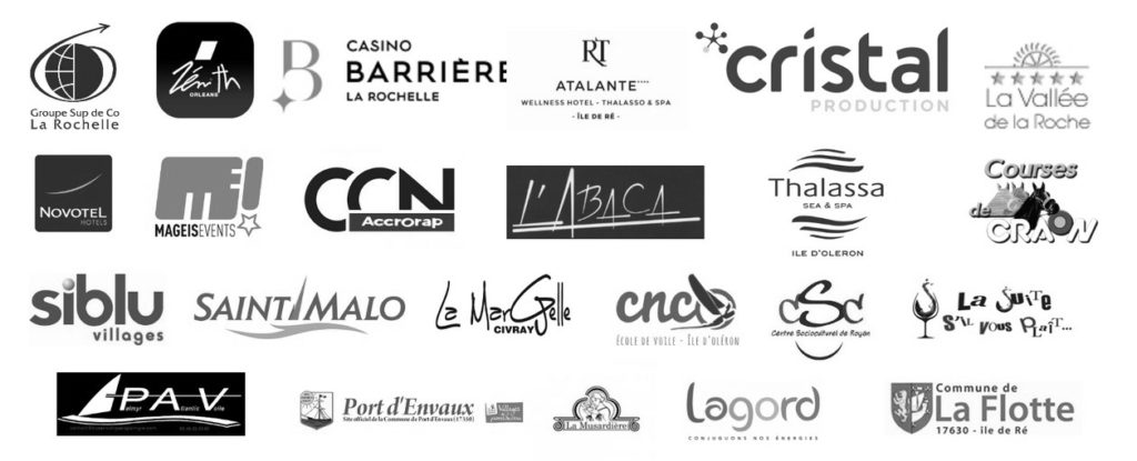 clients-groupe-jazz-dbb